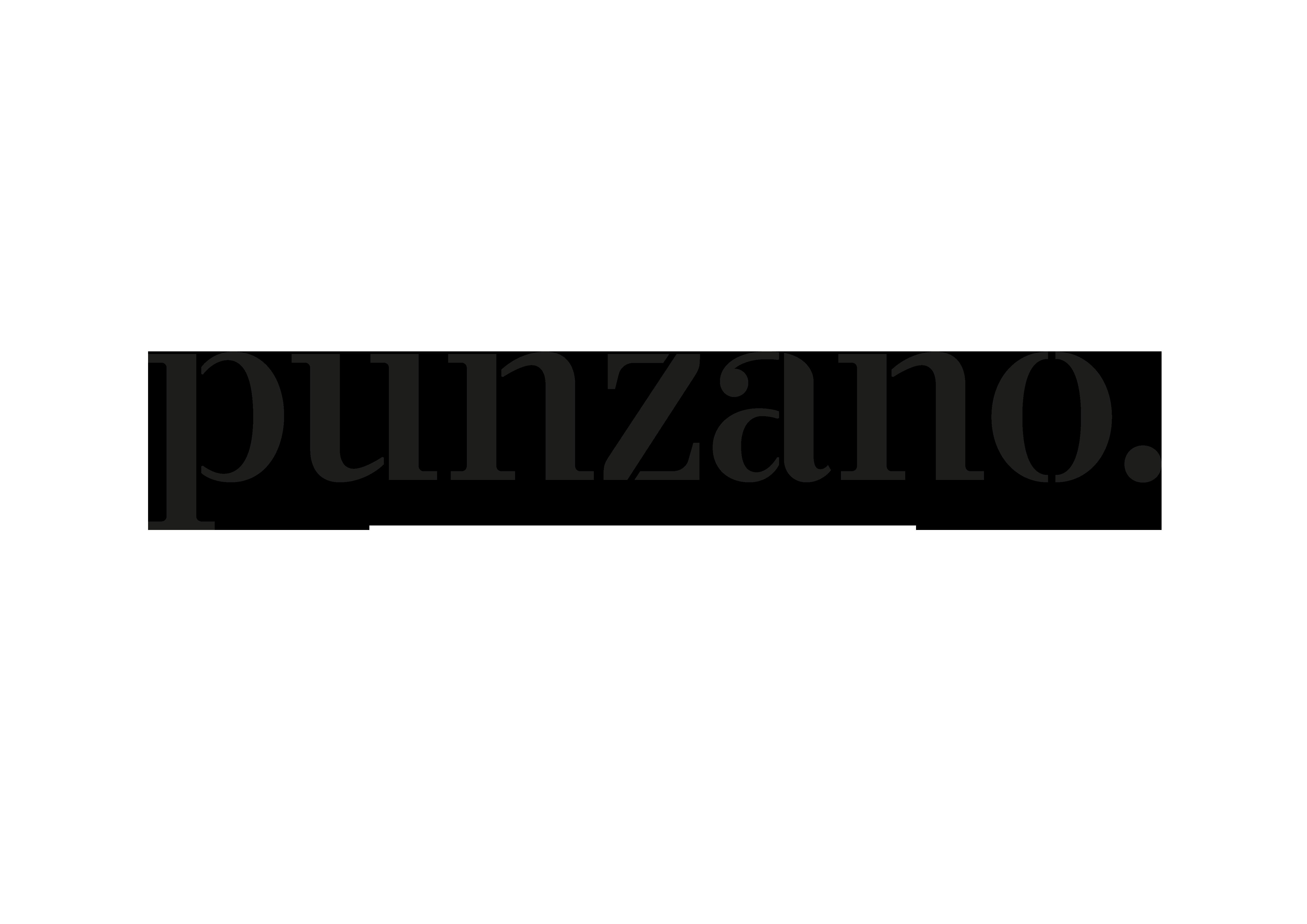 PUNZANO